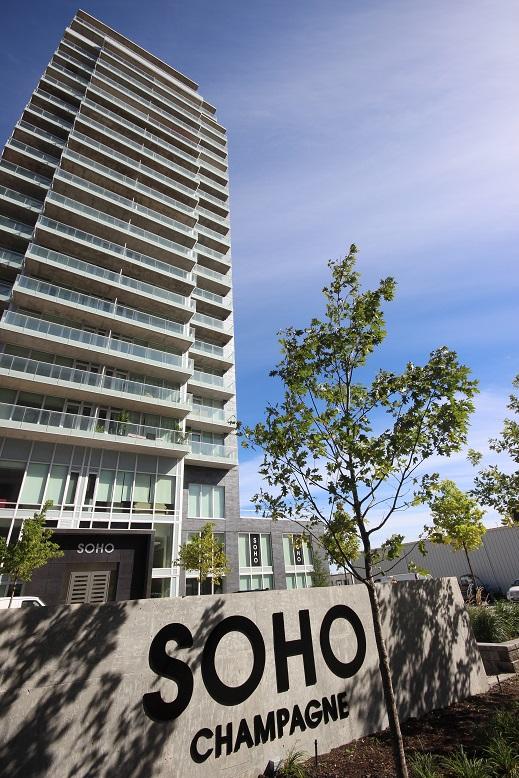 Apollo Property Management Careers
